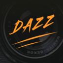 Dazz相机安卓