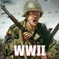 战争勋章WW2