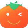 番茄app