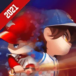 棒球明星2021最新版