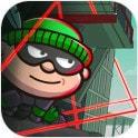 鲍勃强盗4中文版游戏