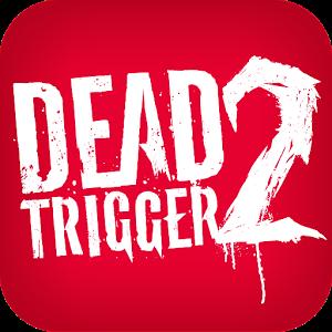 死亡扳机2破解版游戏