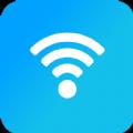 WiFi免费王