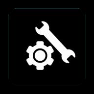 PUBG Tool画质软件120帧