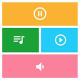 同框视频app