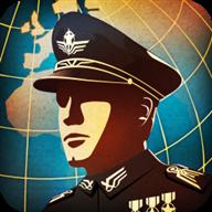世界征服者4三国合战mod破解版