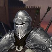 中世纪王国之战