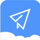 手机定位通app