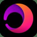 4D动态壁纸app