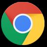 谷歌浏览器手机版  v81.0.4044.117