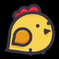 吃鸡美化框app官方手机版