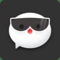 名人朋友圈网页版登录app最新版