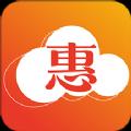 惠购万佳app官方版下载