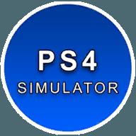 ps4模拟器安卓版