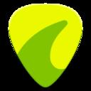 GuitarTuna官方版免费