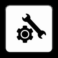 xfg工具箱