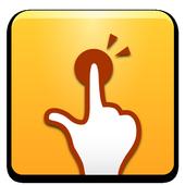 QuickShortcutMaker最新版