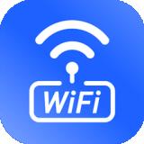 WiFi小小管家