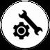 gfx工具箱和平精英(120帧)