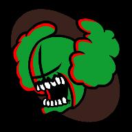 黑色星期五之夜暴力迪小丑2.0
