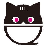 花猫软件库最新版本