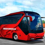 遨游中国巴士模拟手机版