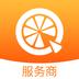 企橙服务商手机版