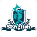 森格英语app官方版