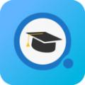 2019高考查分系统app手机版下载