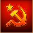 铁锈战争红警3mod