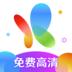 火花视频app安卓版
