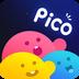 PicoPico最新版