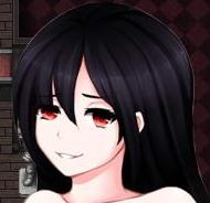 女妖支配者(攻略)