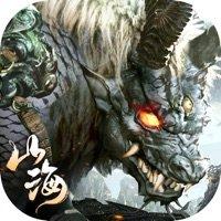 异兽魔天记吞噬服v2.5.0