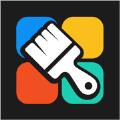 百变图标app下载安装华为  v1.5
