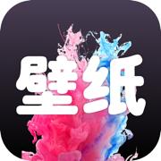 彩云壁纸  v1.0.0