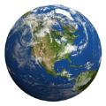 卫星地图2021年高清最新版能看见人北斗