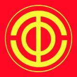 江苏工会  v1.2.5安卓版