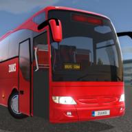 长途客车模拟