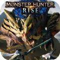 怪物猎人崛起3.2更新版