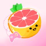 柚子小游戏盒子  v2.2