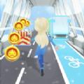 冰公主跑酷游戏安卓版