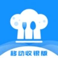 满客宝智慧食堂  v2.1.8