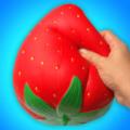 软绵绵玩具填色  v1.0