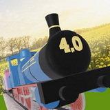 铁路经理5