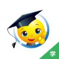 学科网精准教学通教师版苹果手机app下载