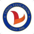 琳达教育app官方版