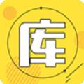北巷软件库app