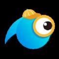 小蝌蚪编程最新版