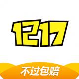 1217学车